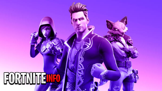 New Signaling Rules For 2020 Fortnite Competitive Play