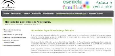 http://www.juntadeandalucia.es/educacion/webportal/web/escuela-de-familias/neae