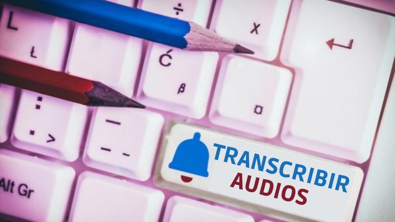 ganar-dinero-por-transcribir-un-audio