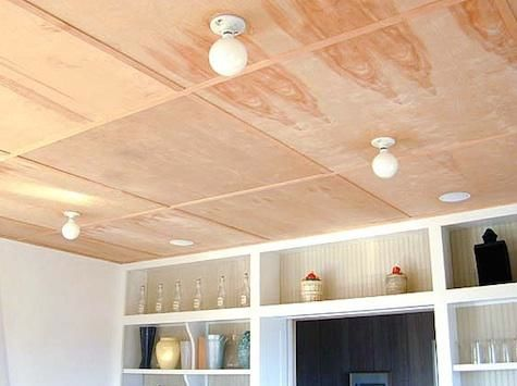 A Simple Life Afloat Cruise A Home Ceiling Ideas