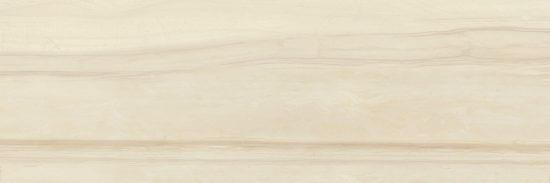 لاهور1 25×75سم - سيراميك كليوباترا حوائط