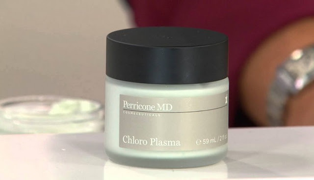 buy Dr.Perricone Skin Care Qvc