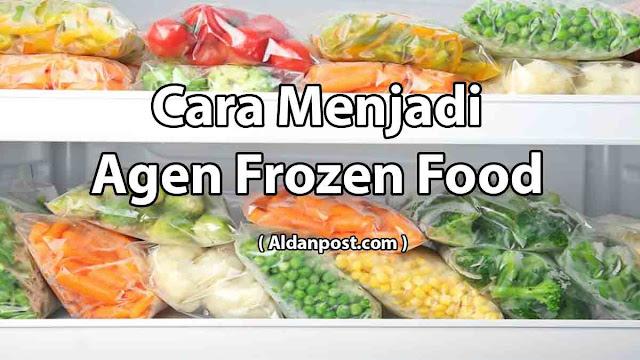 cara-menjadi-agen-frozen-food