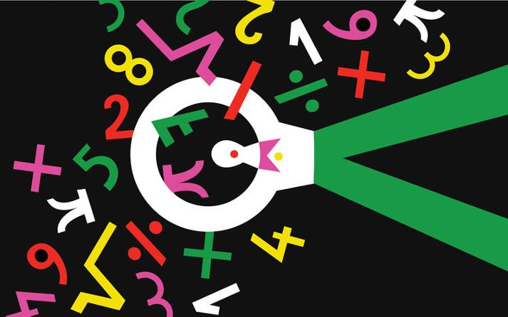 Medalha Fields 2014 tem brasileiros e mulheres (fortes candidatas) na lista de matemáticos
