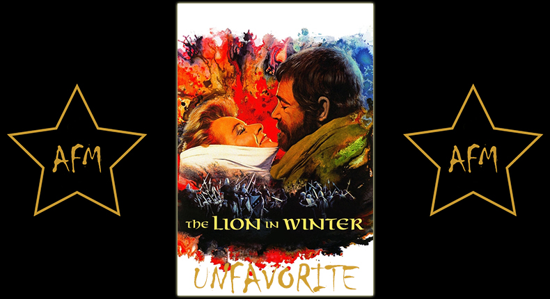 the-lion-in-winter