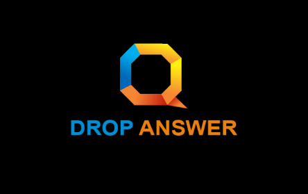 DropAnswer - Platform Media Sosial Pertama yang Memberikan Hadiah