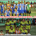 Equipe da Semel na final do Futsal no Matupi – Km 180
