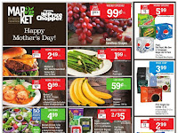 Price Chopper Weekly Flyer May 9 - 15, 2021