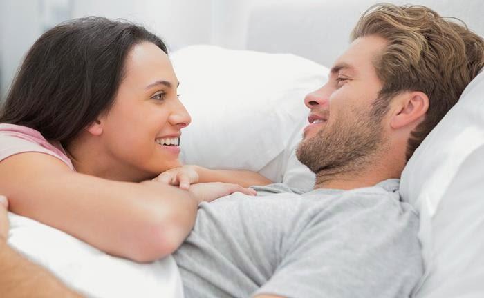 Ψυχική υγεία σεξ