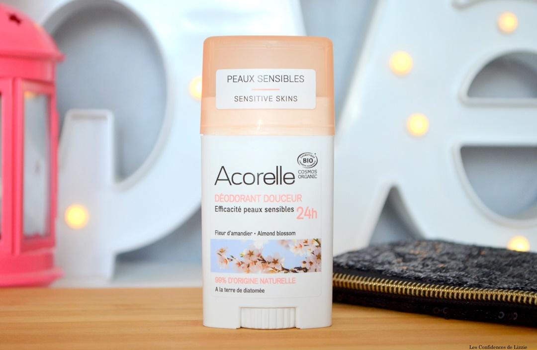 j-ai-teste-un-deodorant-naturel-en-stick