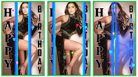Happy Birthday Video Editing   Birthday Wishes Video Editor Download Without Watrermark