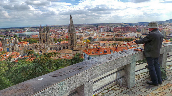 imagen_burgos_castillo_cerro_mirador_catedral_vistas_san_miguel
