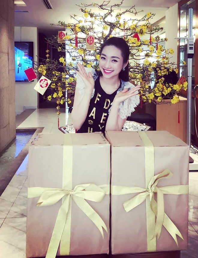 Nhan sắc bạn gái kém 16 tuổi của diễn viên Chi Bảo