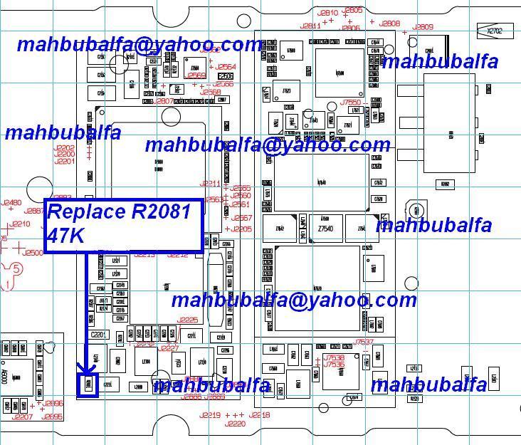 sadia telecom nokia c2 01 charging not supported solution rh sadiatelecom blogspot com Case Nokia C2 01 Case Nokia C2 01