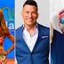 """Telemundo PR tendrá programación especial el lunes tras final de la caminata """"Da Vida 2019"""""""