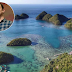 Joseph Gordon-Levitt asks Filipinos to submit photos of PH-beaches for new film