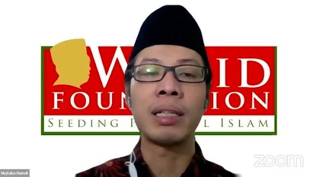 Waduh, MUI & FPI Dituding Paling Sering Melanggar Kebebasan Beragama, MUI Disebut Bikin Fatwa Sesat