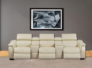 https://www.homecinemacenter.com/Home-Theater-Furniture-Home-Cinema-Center-s/22.htm