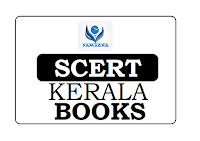Kerala School Textbooks for Classes 1 to 12 – Small size PDF download Visit SCERT Kerala Samagra KITE official website at https://samagra.kite.kerala.gov.in Now you have seen Textbooks, e-Resources, or Question Pool options, select and proceed with Textbooks 2021 option for new syllabus books Now choose your class, medium, subject, and name of the book Now you have seen a download link for the selected book in Pdf format Proceed with the link the SCERT Kerala Subject wise Books 2021-2022 is successfully downloaded for all subjects. Once you have downloaded take a printout and bind to get a physical copy or use any supported device to study digitally, here we have provided direct download links to all classes of elementary-level primary school students, follow the links to download SCERT Kerala Primary School TextBooks 2021-2022 Pdf online.