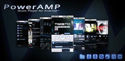 استخدم-تطبيق-للصوت