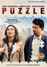 Download Puzzle 2018 Full Movie Dual Audio Hindi - English 480p