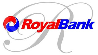jadwal operasional, bank royal