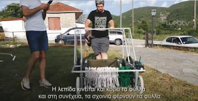 Xrisima-ergaleia-kai-kataskeves-sto-agroktima