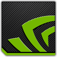 NVIDIA GeForce Experience is the companion application to your GeForce GTX graphics card.