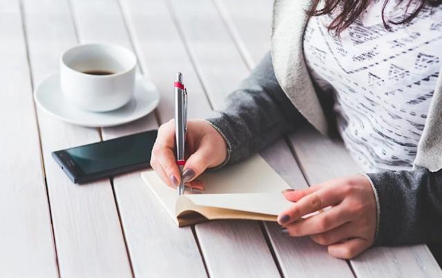 Tips Yang Benar Mengelola Keuangan Untuk Mahasiswa