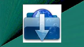 تحميل برنامج Xtreme Download Manager للكمبيوتر