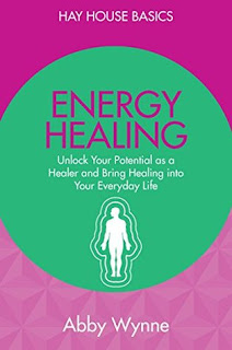 Energy Healing, esoteric, occult