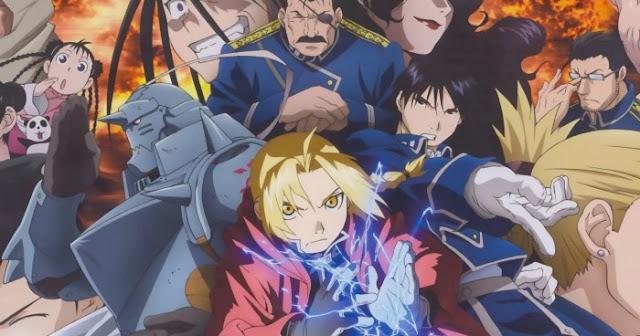 Fullmetal-Alchemist-Brotherhood-Surpasses-the-original-in-almost-every-way