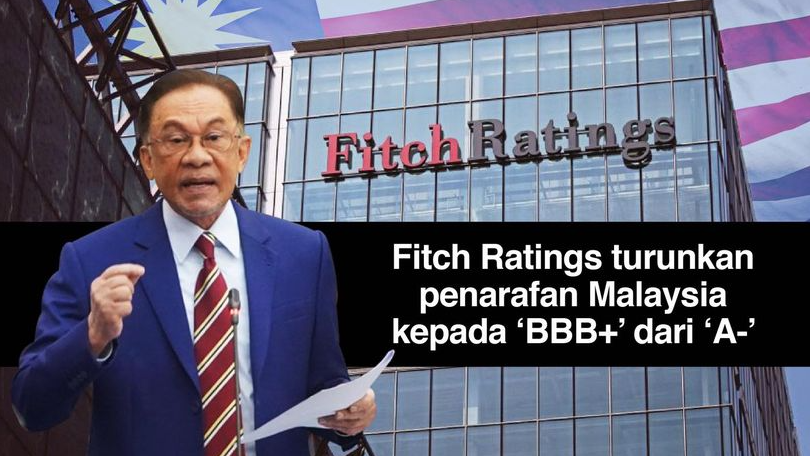 Fitch Rating Malaysia
