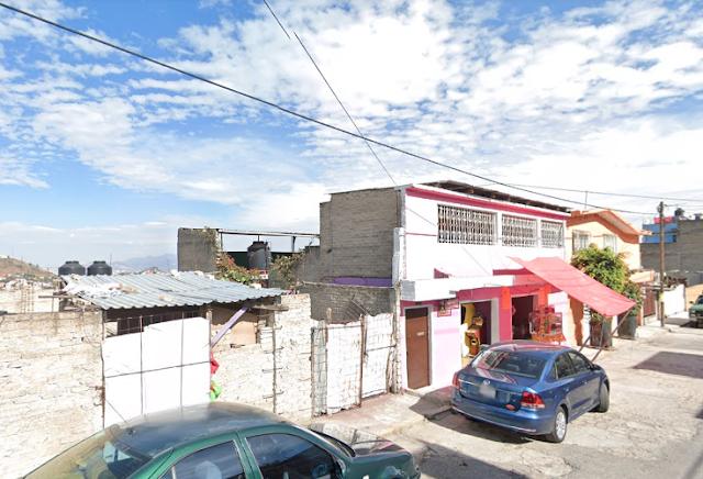 La SFP de Irma Eréndira pagó pruebas COVID caras a empresa sin empleados