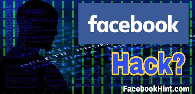 12 crore facebook private messages on for sale know the details