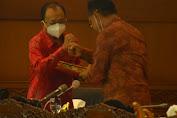 Berikut Pandangan Fraksi PDIP DPRD Bali Menganai Anggaran