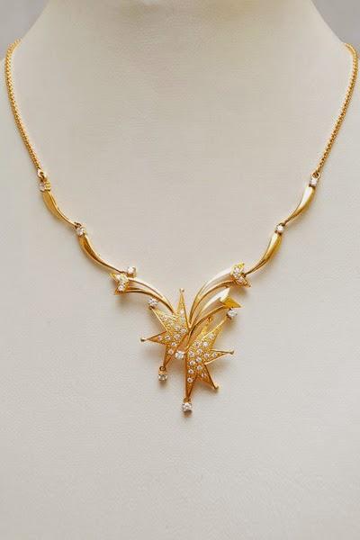wedding necklace sri lanka ~ Wedding Sri Lanka | bridal ...  wedding necklac...