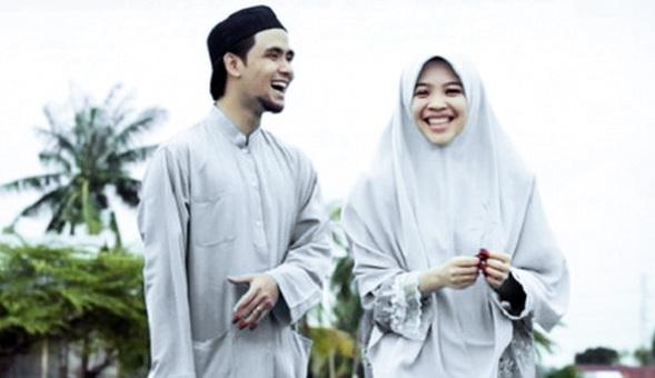 Tips Ngobrol Gayeng Bersama Istri Seperti Keluarga Nabi