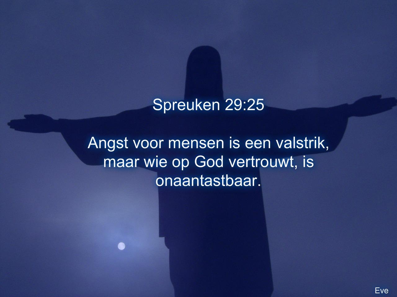 spreuken 29 Good Morning Girls NEDERLAND: Spreuken 29 spreuken 29