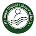 National Digital Library of India Mobile Application