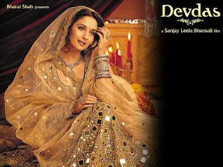 Devdas Lesser known Facts, devdas unknown and interesting facts