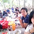 Rapat Koordinasi Pertama Forum Wartawan Jakarta Korwil Jakarta Timur