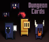 dungeon-cards