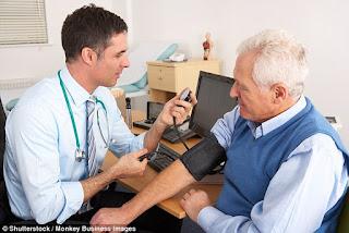 importance of having health checkup regularly