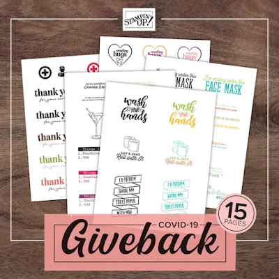 https://covid19.stampinup.com/products/giving-back-us-ca