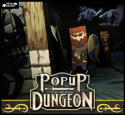 [ GAME INFORMATION ] Game Title:Popup Dungeon Download size1.2 GB operatingSystem: Microsoft Windows Release Date:12 Aug 2020 category: tactical role-playing  Publisher:Humble Games Mode(s):Single-player, multiplayer Game Format:Zip