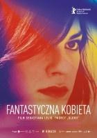 http://www.filmweb.pl/film/Fantastyczna+kobieta-2017-775775