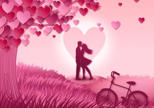 Kata-Kata Cinta Kahlil Gibran Terbaik Sepanjang Masa