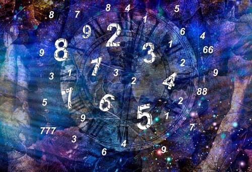 Thần số học: Ý nghĩa của các số linh hồn