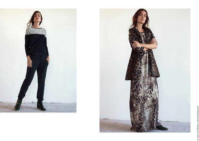 Moda 2016 ropa de mujer. Moda 2016 ropa de moda 2016.